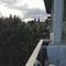 Balcony (Living Room)