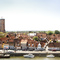 Beautiful Ribe
