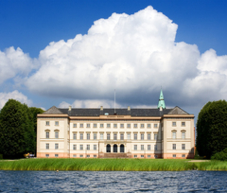 Sorø academy - high school