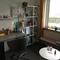 Janes room
