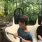 Djurs sommerland - amusement park (35 min)