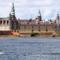 Kronborg Castle ( 20 km)