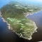 Kullaberg Naturereserve, Sweden. Beautiful place for hiking, climbing, diving, golfing etc (75 min)
