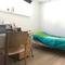 Kids room #2