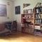 Johannes' room (August's is similar)