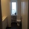 Bathroom Copenhagen