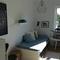 Bedroom for 1 person Copenhagen