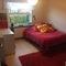 Mette's room