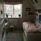 Jonas' room