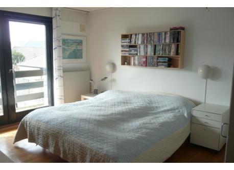 Bedroom, 1. floor