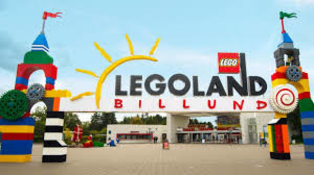 www.legoland.dk
