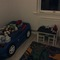 Children bed ( Cars ) 75x130.cm