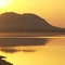 Salt Lake Dakrour