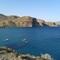 Isleta del Moro. Cabo de Gata