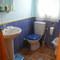 Vera bathroom