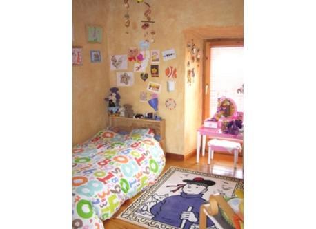 Elna Room