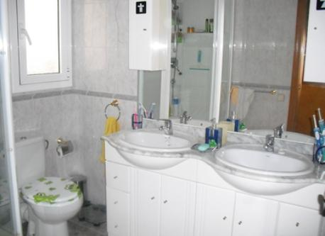 Main WC