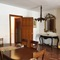 Salón Livingroom