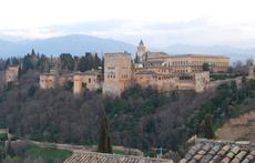 Alhambra