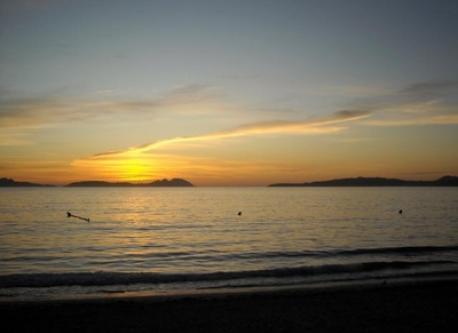 Views Vigo