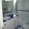 childs bathroom 2