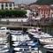 Puerto-Harbour