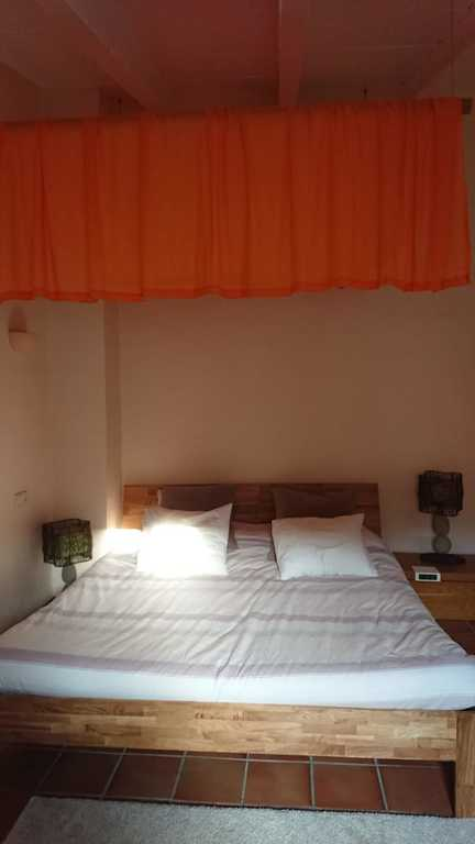 cama de 180x200