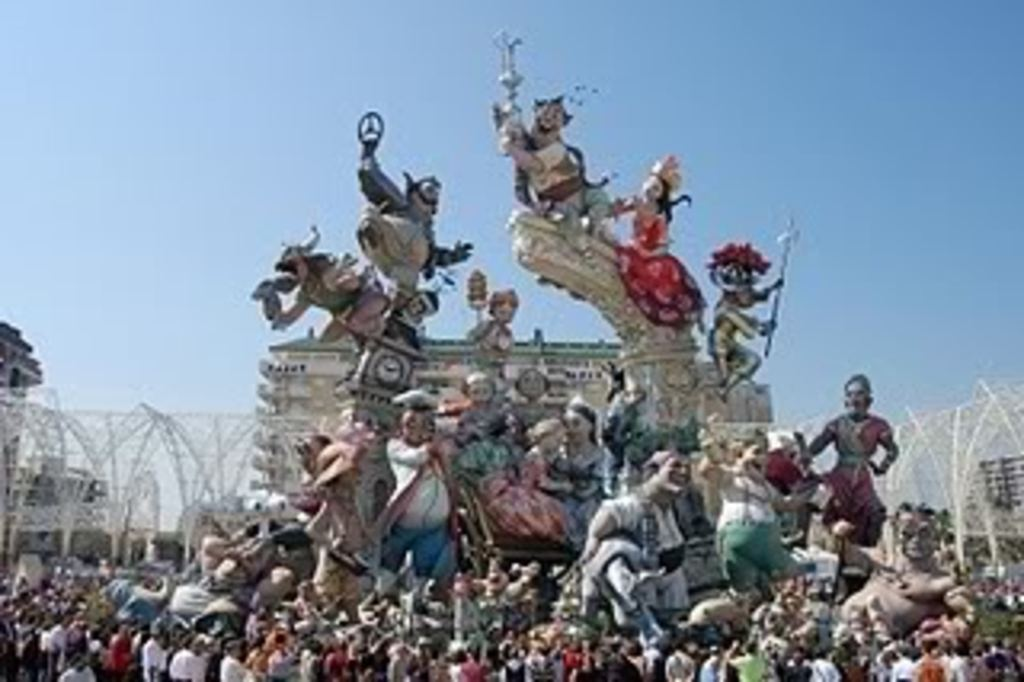 Noted  e.g.: 