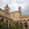 Santes Creus, monasterio (40 min coche)