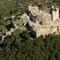 Château de Alcalà de Xivert