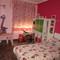 La chambre de notre poupée