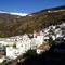 Pampaneira, La Alpujarra