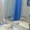 Bathroom en suite / Baño de la habitación principal