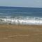 El Saler beach in Natural Parc L'Albufera
