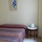 Main bedroom /  Dormitorio principal