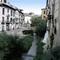 Paseos por Granada