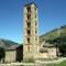 Vall de Boí (1h 15 min) UNESCO World Heritage