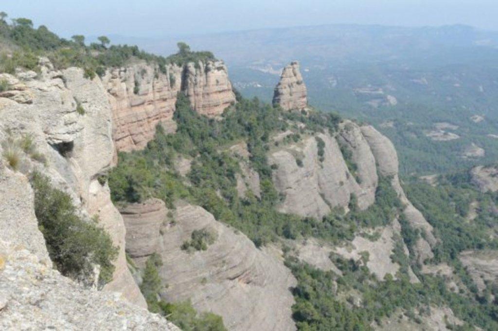 Castellassa de Can Torres