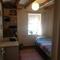 Jan's bedroom