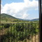 EZCARAY. Flats view 2.