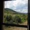 EZCARAY. Flats view 3.