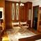 Vestidor dormitorio principal con su baño
