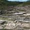 Salinas de Añana, las más antiguas de Europa