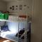 Martí's room