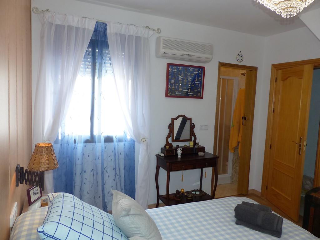 Plan Ou Photo Pool House Pour Piscine intervac home exchange - the original home exchange service