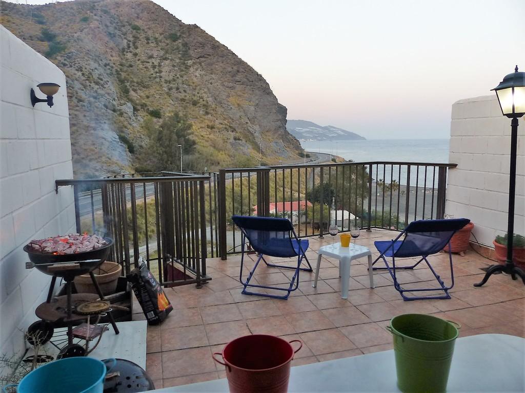 Terrace 2.