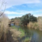 Parque Natural Albufera de Mallorca