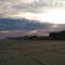 Playas de Calella/Beaches of Calella