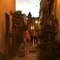 Streets of Santacruz