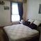 Tolosa-main bedroom